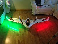 Name: 2014-08-05 20.50.26.jpg