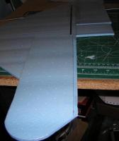 Name: DD4 build 07.jpg