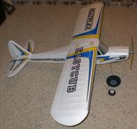 Name: EasyCub Ailerons RTF (1).jpg