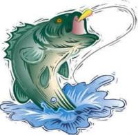 Name: fish on a hook.jpg