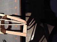 Name: IMG_1867.JPG Views: 34 Size: 1,009.4 KB Description: Still need to shape those stringers