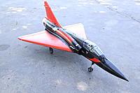 Name: IMG_2773.jpg Views: 532 Size: 781.6 KB Description: Cockpit detail is customized.