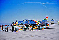 Name: 54-2076-Col-Laven-479thWing-GeorgeAFB-1958.jpg