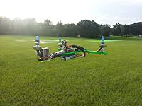 Name: MiniTcopter.jpg