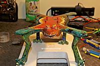 Name: frogger.jpg Views: 55 Size: 455.7 KB Description: