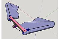 Name: Mechanism.jpg Views: 11 Size: 66.0 KB Description: