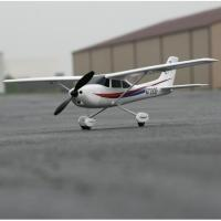Name: EFL2200-450.jpg