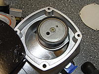 Name: RIMG0105.JPG Views: 18 Size: 350.4 KB Description: This is how the cylinder and piston look like with the crankcase valve removed.