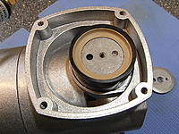Name: RIMG0107.JPG Views: 16 Size: 343.4 KB Description: What is not in the picture is my custom cut gasket from gasket paper, it fit's on top of the exposed piston and ensures a tight seal.