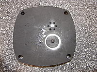 Name: RIMG0111.JPG Views: 17 Size: 359.5 KB Description: The top side of the head gasket plate.