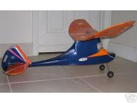 Name: E-Bay plane.jpg
