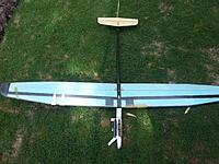 Name: 1top.jpg Views: 6 Size: 1.23 MB Description: The Plane