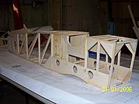 Name: 100_0347.jpg