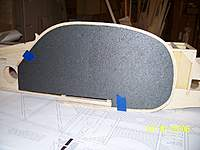 Name: 100_0351.jpg