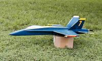Name: P6190011_9.jpg
