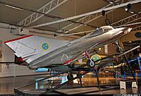 Name: Saab 210 lill draken 2.jpg Views: 12 Size: 418.5 KB Description: