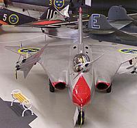 Name: Saab 210 lill draken 3.jpg Views: 14 Size: 67.0 KB Description: