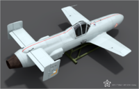 Name: Ohka jet 3.png