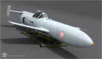 Name: Ohka jet 4.png
