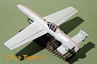 Name: Ohka type 43 2.jpg