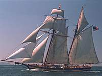 Name: topsail-schooner.jpg
