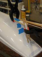 Name: pic-012.jpg
