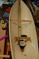 Name: pic-030.jpg