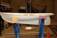 Name: pic-074.jpg