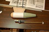 Name: pic-088.jpg