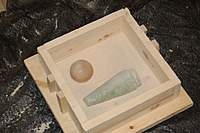 Name: pic-094.jpg