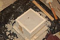 Name: pic-095.jpg