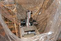 Name: pic-100.jpg