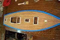 Name: pic-132.jpg