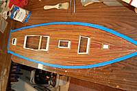 Name: pic-134.jpg