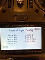 Name: sc2o 2.JPG Views: 49 Size: 369.1 KB Description: Channel Input Config Screen on DX9