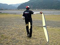 Name: 20111105005_.jpg