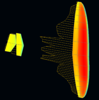 Name: AA.png