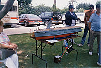 Name: Mark Weitzman Album 011 San Diego Regatta 1988.jpg Views: 68 Size: 1.09 MB Description: