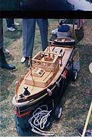 Name: Mark Weitzman Album 013 San Diego Regatta 1988.jpg Views: 71 Size: 639.4 KB Description: