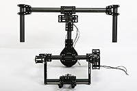 Name: art01.jpg
