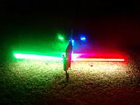 Name: SonicLeds.jpg
