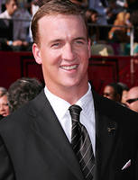 Name: peyton-manning-picture-1.jpg