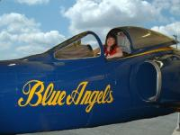 Name: m-BlueAngel_DSCF0045b.jpg