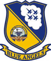 Name: BLUEANGELS.png