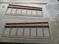 Name: SAM_1397.JPG