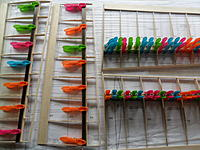 Name: SAM_1406.JPG