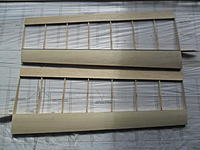 Name: SAM_1409.JPG