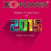 Name: 2015圣诞卡XQ-POWER.jpg Views: 0 Size: 205.6 KB Description: