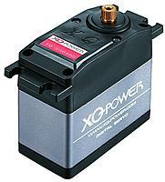 Name: XQ-S5040D.jpg Views: 16 Size: 79.4 KB Description: