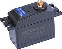 Name: XQ-S3013M (2).jpg Views: 12 Size: 165.9 KB Description: